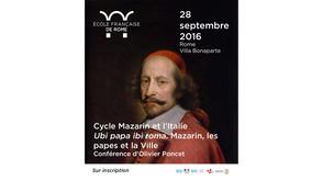 csm_2016-0928_image_mazarin_poncet-carrousel-web2-0_eed6bb8808