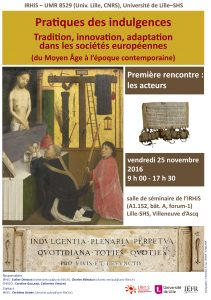 1125_affiche-colloque-indulgences
