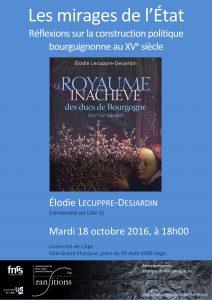 conference-elodie-lecuppre-desjardin-octobre-20161