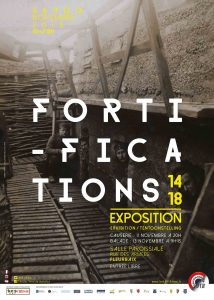 affiche-expo-fortifications-14-18