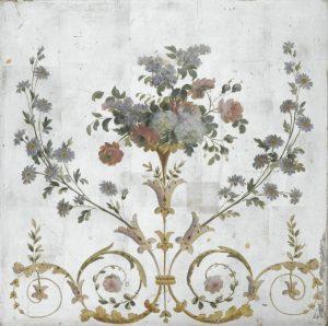 boudoir-de-la-reine