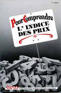 indice_des_prix