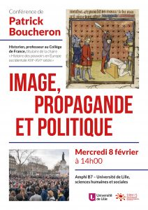 0208_boucheron